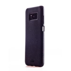 Black  S8 Eco-Friendly Phone Case