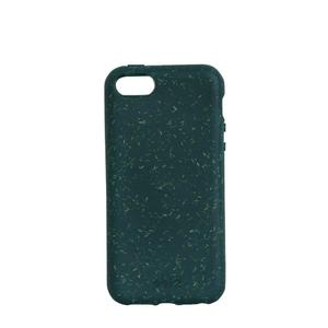 Green Eco-Friendly iPhone SE & iPhone 5/5s Case