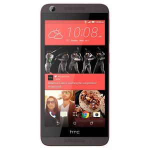 HTC Desire 626s 4GB   - Grey / Red T-Mobile