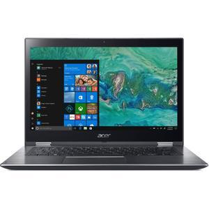 """Acer Spin 3 SP314-51-32Z9 14"""""""" (2018)"""