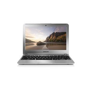 ChromeBook Series 3 XE303C12-A01US Exynos 5 5250 1.70 GHz 16GB SSD - 2GB
