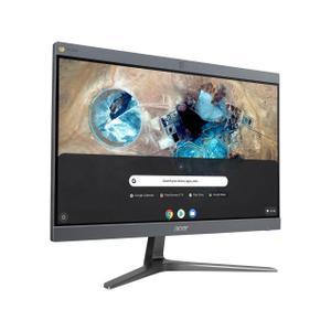 """Acer ChromeBase CA24I2-5T2 23,8"""" (February 2019)"""