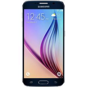 Galaxy S6 32GB - Black Sapphire - Unlocked CDMA only