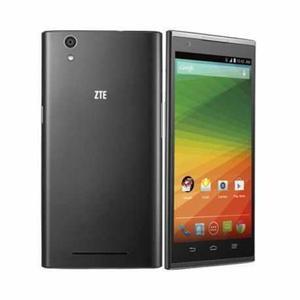ZTE ZMax 16GB   - Black T-Mobile