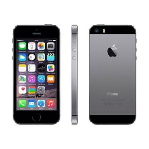 iPhone 5s 16GB - Space Gray AT&T