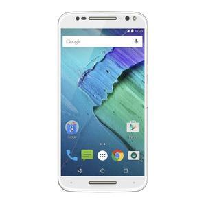 Motorola Moto X Pure 32GB - White - Unlocked