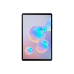 Galaxy Tab S6 (August 2019) 128GB - Mountain Gray - (Wi-Fi + T-Mobile)