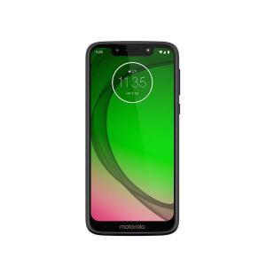 Motorola Moto G7 Play 32GB   - Deep Indigo Unlocked