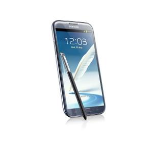 Galaxy Note2 16GB - Grey Unlocked