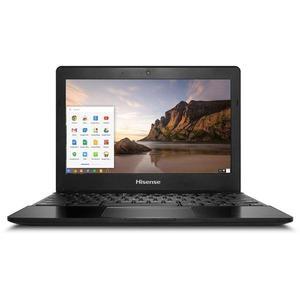 Hisense Chromebook C11 RK3288 1.8 GHz - SSD 16 GB - 2 GB