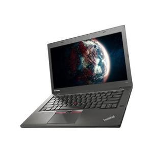 """Lenovo Thinkpad T450S 14.1"""" (2016)"""