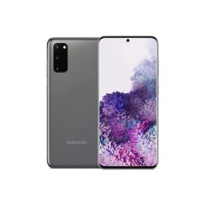 Galaxy S20 5G 128GB   - Cosmic Gray T-Mobile