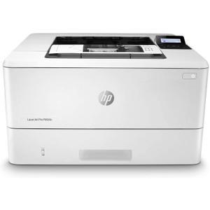 LaserJet Pro Printer HP M404N - White