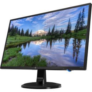 "Monitor 23.8"" Full HD 1920 x 1080 HP 24yh"