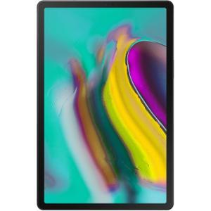 Galaxy Tab S5e (April 2019) 64GB - Silver - (Wi-Fi)