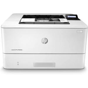 Pirnter HP LaserJet Pro M404dn