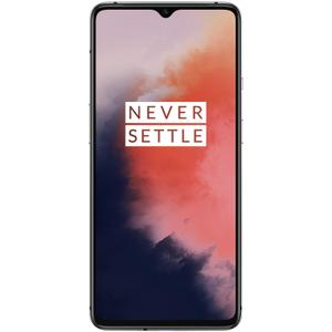 OnePlus 7T 128GB   - Frosted Silver T-Mobile
