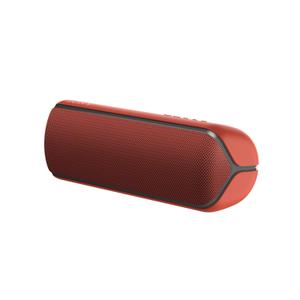 Bluetooth Speaker Sony SRS-XB32/R Extra Bass  - Red