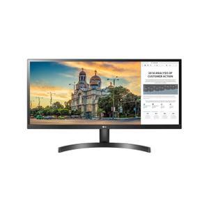 """Monitor 29"""" Wide Full HD 2560 x 1080 LG 29WK500-P"""