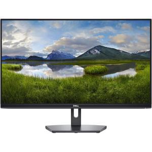 Dell 27-inch Monitor 1920 x 1080 FHD (SE2719H)
