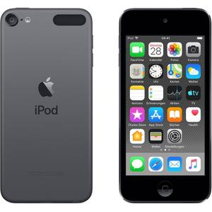iPod touch 7 32GB - Space Gray