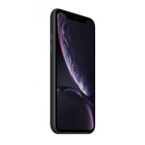iPhone XR 128GB - Black Unlocked