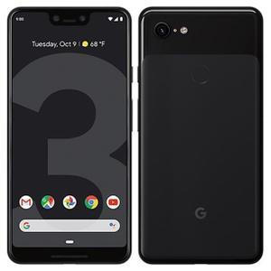 Google Pixel 3 64GB - Just Black Sprint