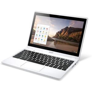 Acer Chromebook C720P-2457 Celeron 2955U 1.4 GHz - SSD 32 GB - 4 GB
