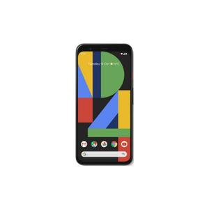 Google Pixel 4 64GB - Clearly White Verizon