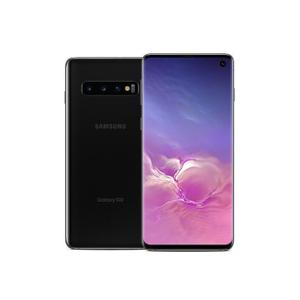 Galaxy S10 128GB   - Prism Black Unlocked