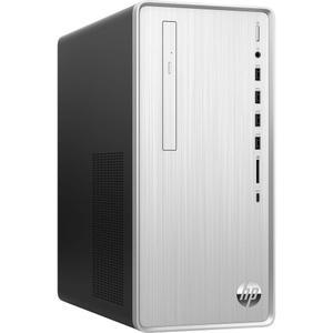 HP Pavilion TP01-0050  (2019)