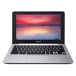 Asus Chromebook C200MA-DS01 Celeron N2830 2.16 GHz - SSD 16 GB - 2 GB