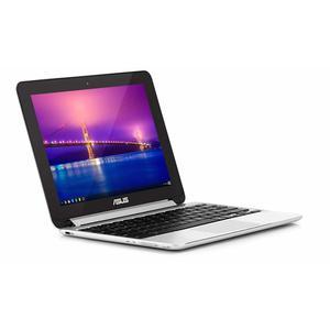 Asus ChromeBook Flip C100PA-DB02 RK3288 Cortex A17 1.8 GHz 16GB eMMC - 4GB