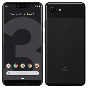 Google Pixel 3 64GB   - Black T-Mobile