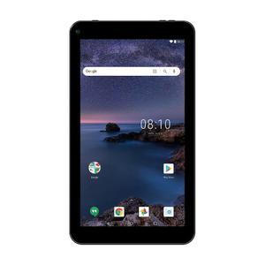 Smartab ST7160 16 GB