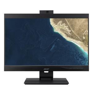 """Acer Veriton Z 23.8"""" (April 2019)"""
