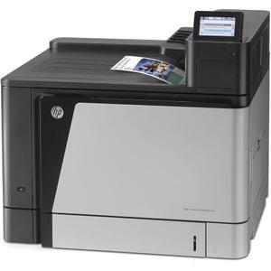 Pirnter HP LaserJet Pro M855DN