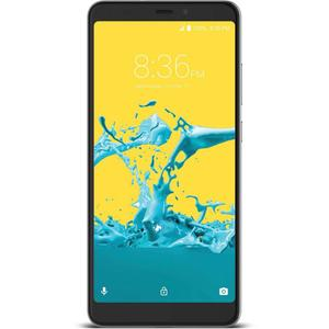 ZTE Blade Max 2S 32GB   - Black Sprint
