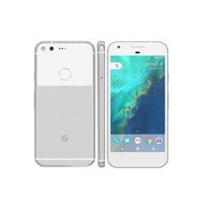 Google Pixel 32GB - Very Silver - GSM