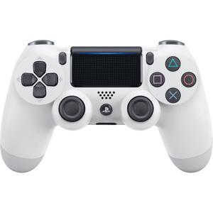 Controller Wireless Sony Playstation 4 Dualshock 4 -  Glacier White