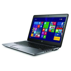 Hp EliteBook 840 G2 14-inch (2014) - Core i5-5300U - 16 GB  - SSD 256 GB