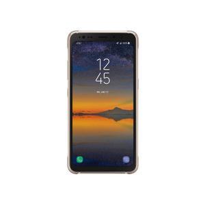 Galaxy S8 Active 64GB - Titanium Gold - Unlocked