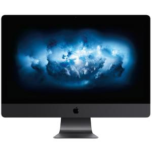 "Apple iMac Pro 27"" (Late 2017)"