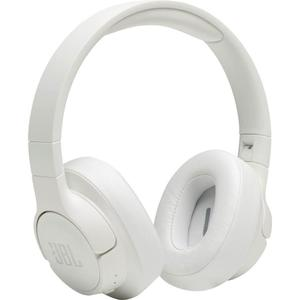 TUNE 700BT Headphone Bluetooth with microphone - White