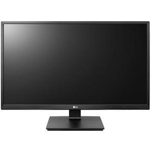 Lg Electronics 27-inch Monitor 1920 x 1080 FHD (27BL650C-B)
