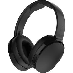 HESH 3 Headphone Bluetooth with microphone - Black