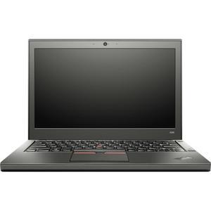 """Lenovo ThinkPad X250 12.5"""" (2017)"""