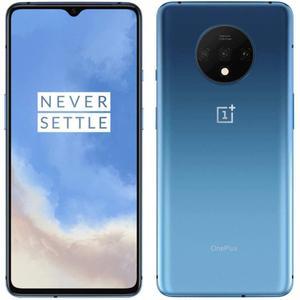 OnePlus 7T 128GB - Blue Unlocked