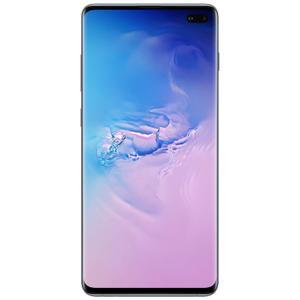 Galaxy S10 Plus 128GB - Prism Blue Unlocked