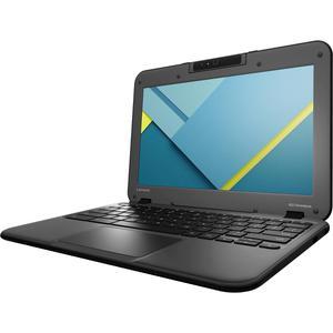 Lenovo ChromeBook N22-20 Celeron N3050 1.6 GHz 16GB eMMC - 4GB